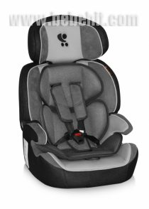 Стол за кола Navigator цвят: сив