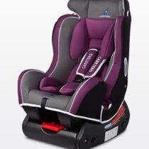 scope_purple2-510x600