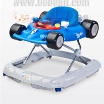 speeder_blue_www.jpg